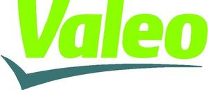 marche/Logo-Valeo-Electrical-Systems_large.jpg