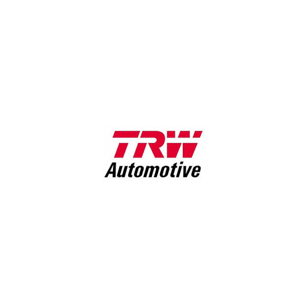 marche/TRW-Automotive-Holdings.png