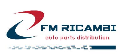 FILTRO ARIA WIX FILTERS WA9802
